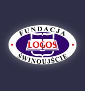 Liceum, Gimnazjum i Szkoła Podstawowa Fundacji LOGOS