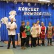 XI  Koncert  Karnawałowy