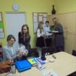 Święto Edukacji Narodowej okiem uczniów gimnazjum