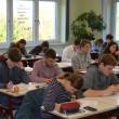 Sukces naszych uczniów na konkursie w Anklam